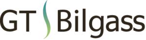 GT Bilgass